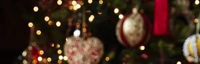 christmas at harrods harrods com