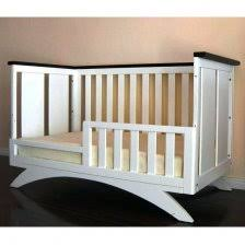 Graco 3 In 1 Convertible Crib Graco Signature Convertible Crib Espresso Harian Metro