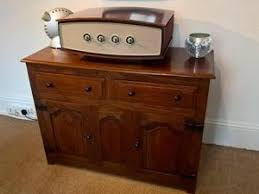 Antique Sideboard For Sale Sideboards And Dressers For Sale In Bristol Friday Ad