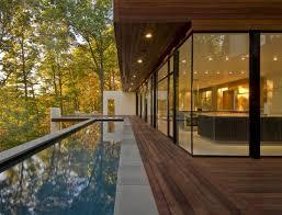 Floor Length Windows Ideas Interior Design Astounding Floor To Ceiling Windows Ideas For