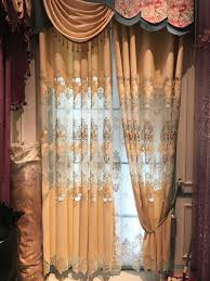 Curtains For Sale Online Get Cheap Velvet Curtain Material Aliexpress Com Alibaba