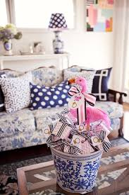 kitchen tea ideas themes kitchen kitchen tea idea with pink teapot and cupcake on white