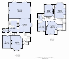 Church Floor Plans Free House Floor Plans Dwg Autocad Free Download Idolza