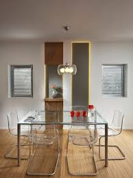 glass dining room chairs fabric dining chairs fabric chairs and
