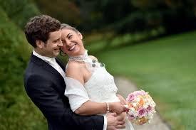 photographe pour mariage photographe professionnel de mariage