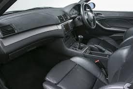 Bmw M3 E46 Interior Bmw M3 Convertible E46 Manual