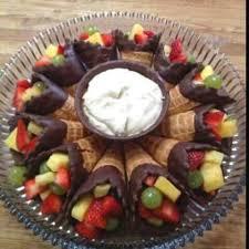 White Chocolate Covered Strawberries Kids Best 25 Chocolate Dipped Ideas On Pinterest Chocolate Dipped