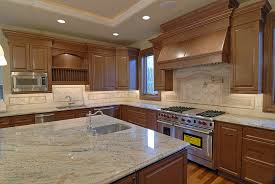 Light Kitchen Countertops Kitchen Foothill Ranch Kitchen Granite Countertops With Solid