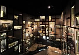 porsche museum structure museum meets interior design u2026 pinteres u2026