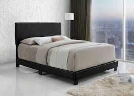 headboards queen size bedroom black bed frame with headboard queen bed and frame bed