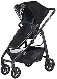 uppababy vista black friday amazon com uppababy cruz travel system 2015 jake baby