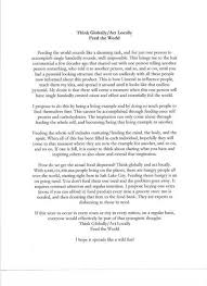 Steve Jobs Resume Gun Violence Research Papers How To Organize My Homework Essay On