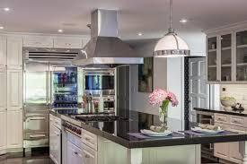 Yolanda Foster Home Decor Secluded Celebrity Compound Monty Iceman