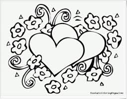 free valentine printable coloring pages fablesfromthefriends com