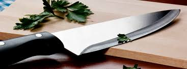 stay sharp kitchen knives mobile knife sharpening service sydney stay sharp