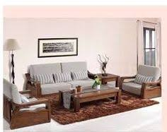 simple wooden sofa sets for living room google search decors