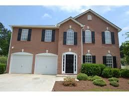 4 Bedroom House In Atlanta Georgia 21 Best Beautiful Homes In My Area Images On Pinterest Beautiful