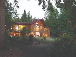 lindal cedar homes countryside plan in wa house plan numb u2026 flickr