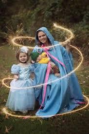 Halloween Costume Cinderella Cinderella Carriage Fairy Dyi Godmother Halloween Costume Baby