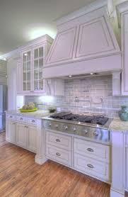 white kitchen tiles ideas kitchen backsplash subway tile backsplash ideas white kitchen