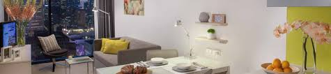 2 Bedroom Apartments Melbourne Accommodation Croydon Short Term Accommodation Bungunyah Apartments 2 Bedroom
