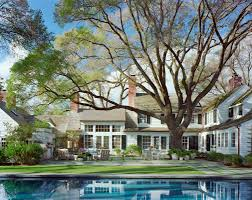 browse house dream house of the week archives design darling