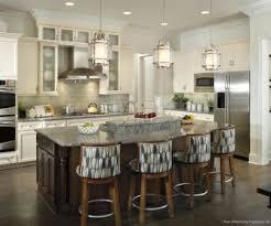 unique kitchen island lighting kitchen pendants island tag lighting pendants for kitchen