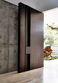 interior door designs for homes 110 best modern home images on entrance doors front