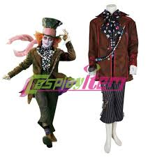 Chinese Costume Halloween 25 Cheap Cosplay Costumes Ideas Cheap Cosplay