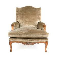 French Style Armchair Bergere Armchair All Architecture And Design Manufacturers Videos