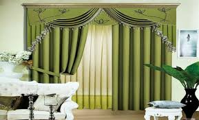Green Color Curtains Door Curtain Green Color Curtain Design Stylish 16 On Wall Homeca