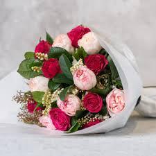 floral bouquets floral bouquets bouquets in melbourne flowertemple au