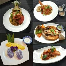 baan cuisine baan na na cuisine home johor bahru menu prices