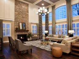 Home Decor West Columbia Sc Images Of Home Decor Cheap In Home Decorating Almost Anything Is
