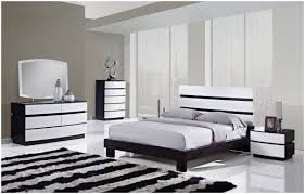 Bedroom Furniture Sets Full Size Interior Ashley Furniture White Bedroom Suite White Bedroom