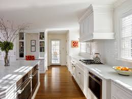 chicagoland remodeling home remodeling contractors schaumburg