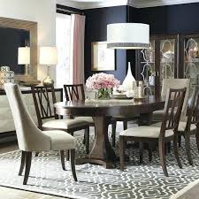Dining Chairs With Metal Legs Articles With Black Leather Dining Chairs With Metal Legs Tag