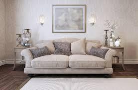 Schlafzimmer Kalte Farben Farbe Bekennen Und Kleine Räume Groß Rausbringen 10 Farbtipps Für