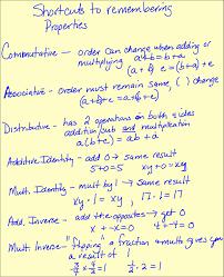 quia class page pre algebra pd 3