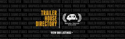 golden trailer awards honoring the best in motion picture previews