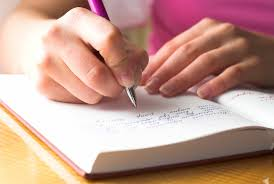 essay writing prompts for high school letter writing templates for first grade writing activities for