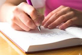 essay writing topics for school students