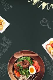 cuisine simple 67 gourmet cuisine restaurant promotion psd layering delicious food