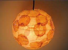 Paper Lighting Fixtures with Paper Lantern Light Fixtures Images How Customize A Paper