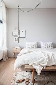 Oneroom by One Room Two Ways Basic Vs Bold Avenue Lifestyle Avenue Lifestyle