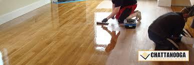 chattanooga flooring installation contractor 423 4269660
