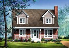 classic cape cod house plans classic cape code nice floor plan inexpensive to build small