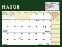 calendars for sale purchase 2018 bhs calendar welcome to the berthoud historical society