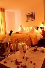 romantic room romantic rooms picture of hotel restaurant lacu rosu lacu rosu