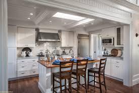 100 dream kitchen designs farm kitchen ideas buddyberries